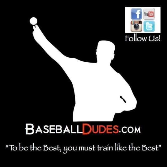 baseballdudes